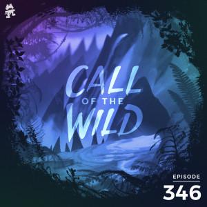 Monstercat的專輯346 - Monstercat: Back to the Wild