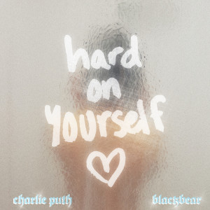 Charlie Puth的專輯Hard On Yourself