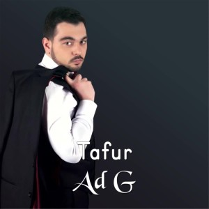 Tafur的專輯Ad G