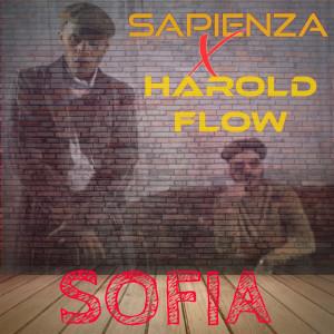 Album Sofia from Harold Flow