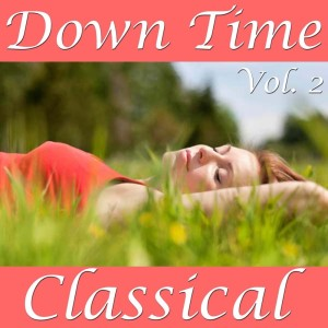 The Maryland Symphony Orchestra的專輯Down Time Classical, Vol. 2
