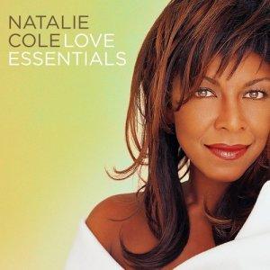 Natalie Cole的專輯Love Essentials