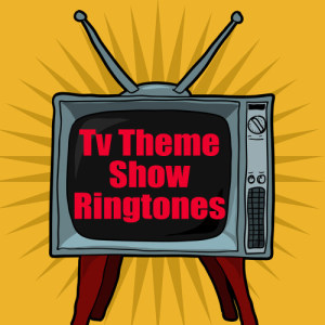 Ringtone Masters - The Muppet Show dari album TV Theme Show Ringtones