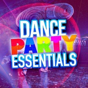 Dance Party Essentials