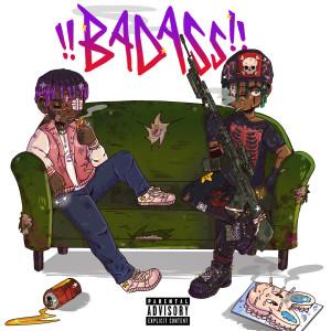 Lil Uzi Vert的專輯BADASS (Explicit)