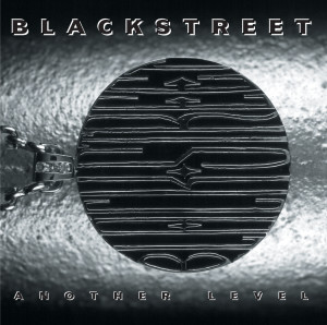 Listen to Happy Song (Tonite) song with lyrics from Blackstreet