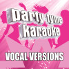 (2.53 MB) Party Tyme Karaoke - Here With Me (Made Popular By Marshmello ft. CHVRCHES) [Vocal Version] Download Mp3 Gratis