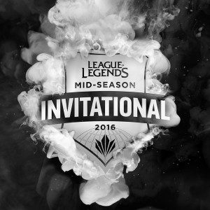 Listen to 2016 Mid-Season Invitational Theme song with lyrics from League Of Legends
