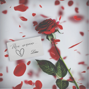 Album Ты помнишь from Lotus