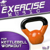 The Hit Co. Album Exercise Music for Kettleball Workout Vol. 1 Mp3 Download