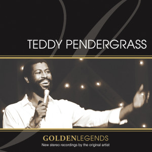 Listen to Close the Door (Rerecorded) song with lyrics from Teddy Pendergrass