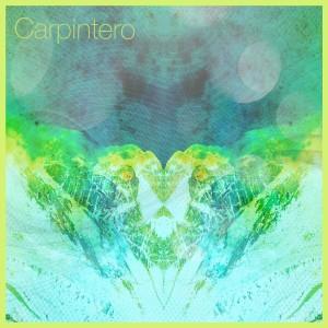 Carpintero的專輯Zongul