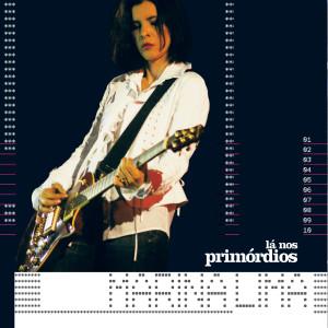 La Nos Primordios 2006 Marina Lima