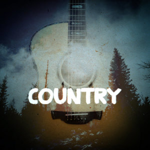 Album Country from Country Love