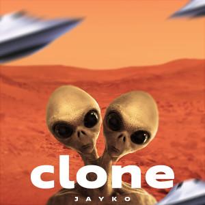 Clone (Explicit) dari Jayko