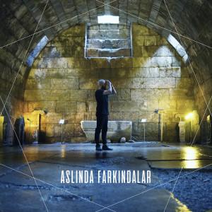 Album Aslında Farkındalar from JOKER