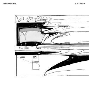 tomppabeats的專輯Arcade (Explicit)