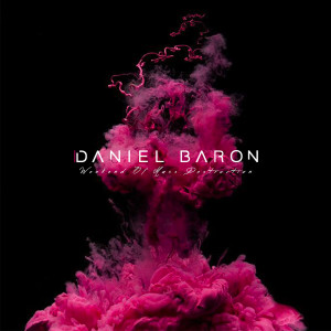 Listen to Pink Atomic Symphony song with lyrics from Daniel Baron