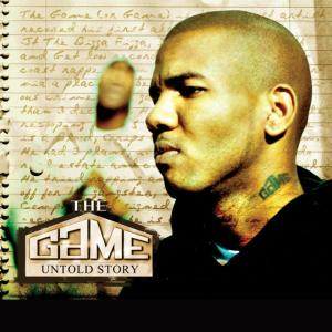 Listen to Who the Illest song with lyrics from The Game