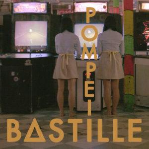 Listen to Pompeii song with lyrics from Bastille