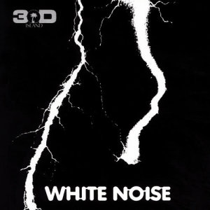 Album An Electric Storm from The White Noise