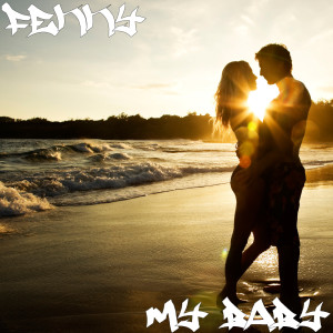Album My Baby from Fekky