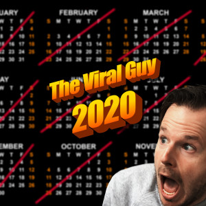 Album 2020 from The Viral Guy