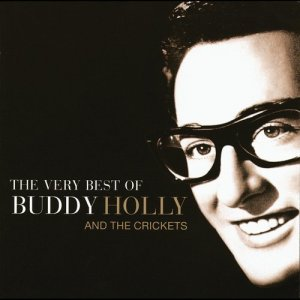 Listen to Heartbeat song with lyrics from Buddy Holly