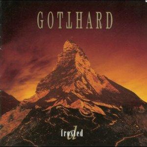 收聽Gotthard的Sweet Little Rock'nRoller (Live)歌詞歌曲