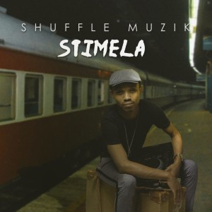 Album Stimela from Shuffle Muzik