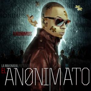 Listen to Lara Mercy (feat. Nicky Jam, Oneil & Jq) song with lyrics from Anonimus