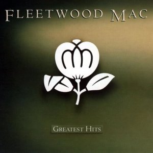 Listen to Go Your Own Way song with lyrics from Fleetwood Mac