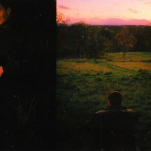 Album I Wonder Why from Loyle Carner