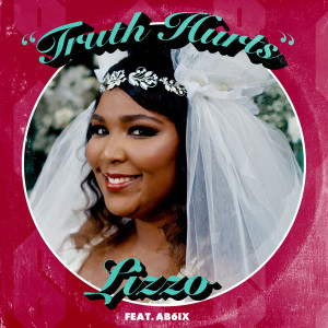 Album Truth Hurts (feat. AB6IX) from Lizzo