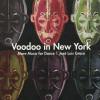 José Luis Greco Album José Luis Greco: Voodoo in New York. More Music for Dance Mp3 Download
