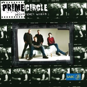 Listen to As Long As I'm Here song with lyrics from Prime Circle