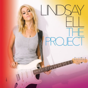 Listen to Just Another Girl song with lyrics from Lindsay Ell