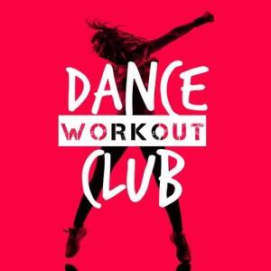 Dance Workout Club