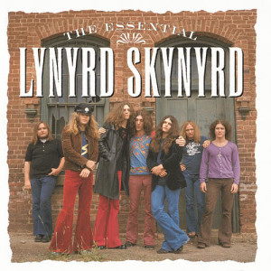 Listen to Simple Man song with lyrics from Lynyrd Skynyrd