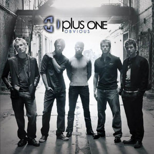 Album Let Me Be The One (Online Music) from Plus One