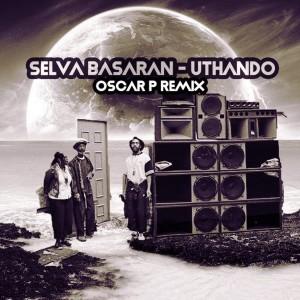 Album Uthando (Oscar P Rework) from Selva Basaran