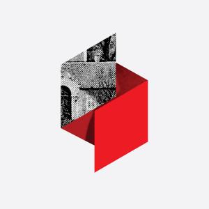 Album Austerlitz from Paul Haslinger