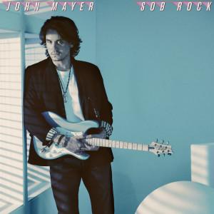 Last Train Home dari John Mayer