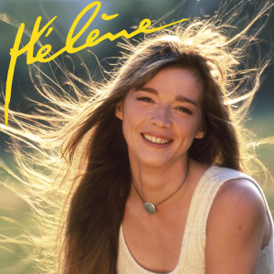Le miracle de l'amour 2018 Helene