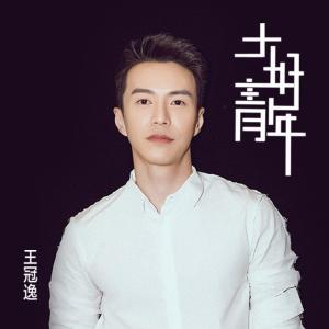 Album 大好青年 from 王冠逸