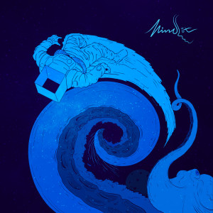 Album Mindset from MINDSET