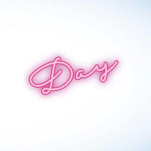BEAST的專輯Day
