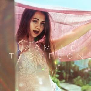 收聽Jasmine Thompson的Follow Me歌詞歌曲