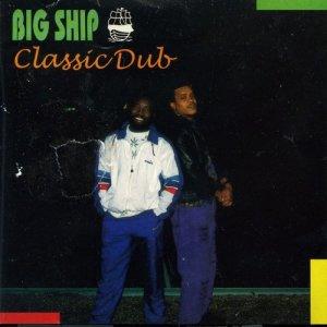 Classic Dub