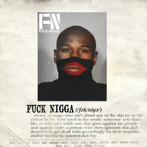 Listen to Fuck Nigga song with lyrics from T.I.